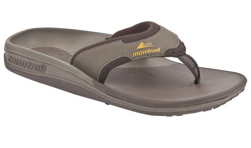 Sandals ModernMan.com Montrail