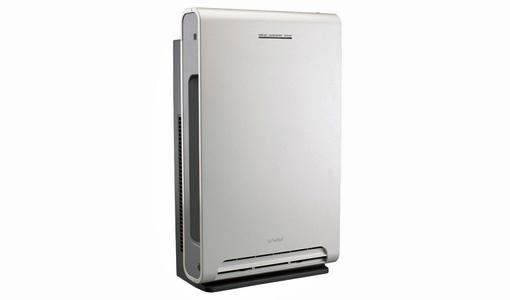 Air Washer Sanyo ModernMan.com