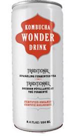 best natural energy drinks for men wonder drinks