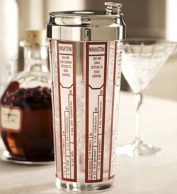 cocktailshaker250
