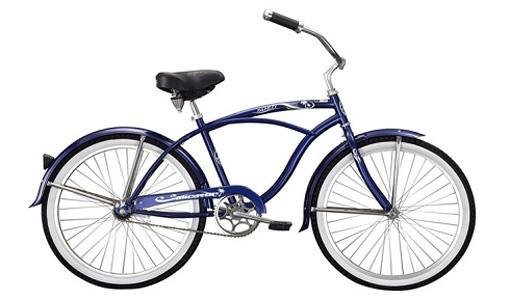 ModernMan.com Commuter Bikes