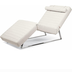 relax chaise1