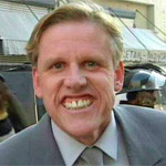 busey150
