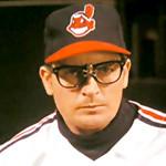 charlie sheen biography major league
