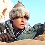 charlie sheen biography hat