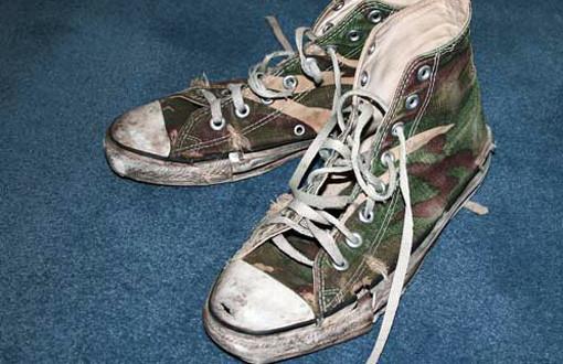 shoes510