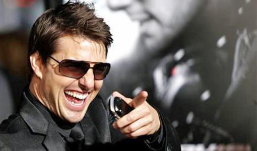 ModernMan.com Tom Cruise