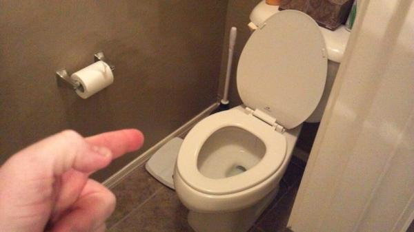 eastwooding wc