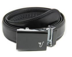 best belts for men mission leather belt