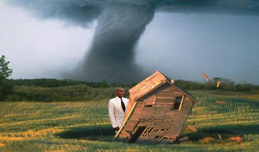 roker tornado2 510
