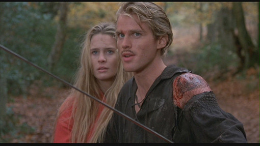 porn stache princess bride things we learned