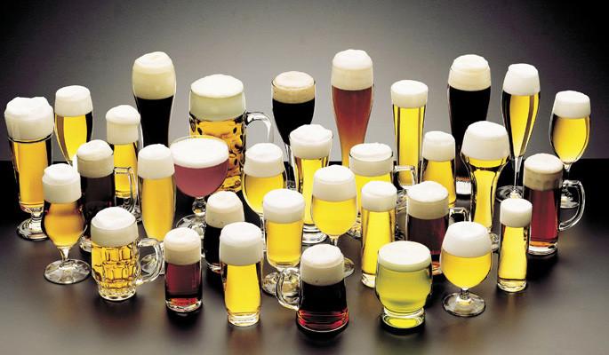 beerstyles685