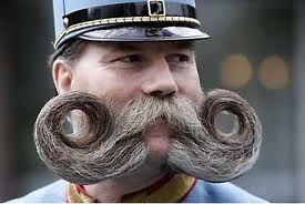 mustacheintro