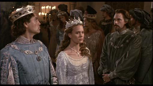 princess-bride buttercup