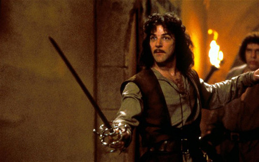 princess bride things we learned drinking problem