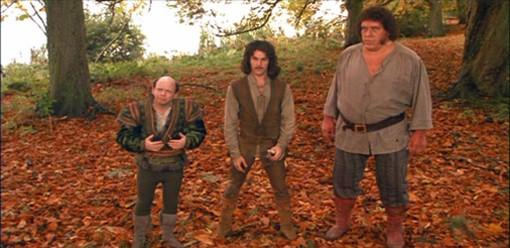 princess bride andre the giant