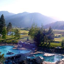 travel, hotels, resorts, vacations