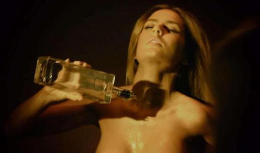 booze, boobs, whiskey, rum, vodka