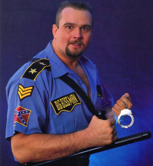 Hulk Hogan, WWE, WWF, pro wrestling