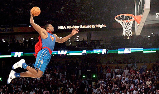 basketball, Dwight Howard, NBA