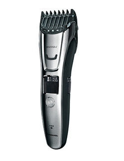 5 Hair Clippers And Trimmers For Guys Modern Man