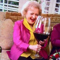 Wine, booze, alcohol, modernman.com