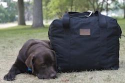 gift guide civvy bag