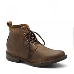 gift guide Finn boots