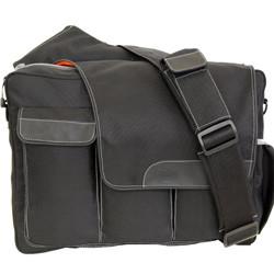 The Best Messenger Bags For Men Diaper Dude