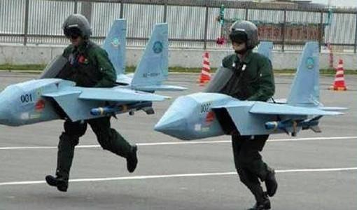fly510