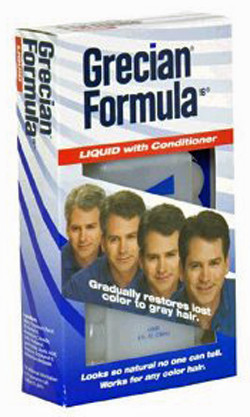 The Best Hair Dyes For Men