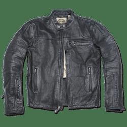 Roland Sands Ronin jacket