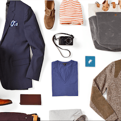 best clothing stores for men, TrunkClub