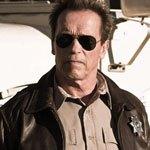 Arnold Aviators