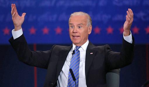 "Joe Biden ""this big!"""
