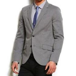 best blazers for men, armani