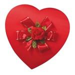 best v day gifts image
