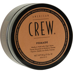 business haircuts for men pomade american crew