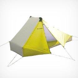 2013 Evolve Awards: Specialist Tent