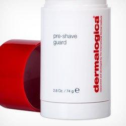 2013 Evolve Awards: Dermologica Preshave Guard