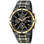 mens watches1