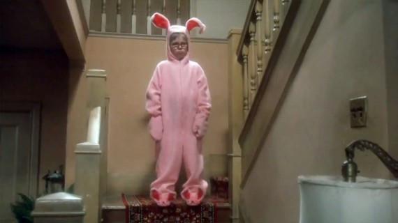 best pajamas for men