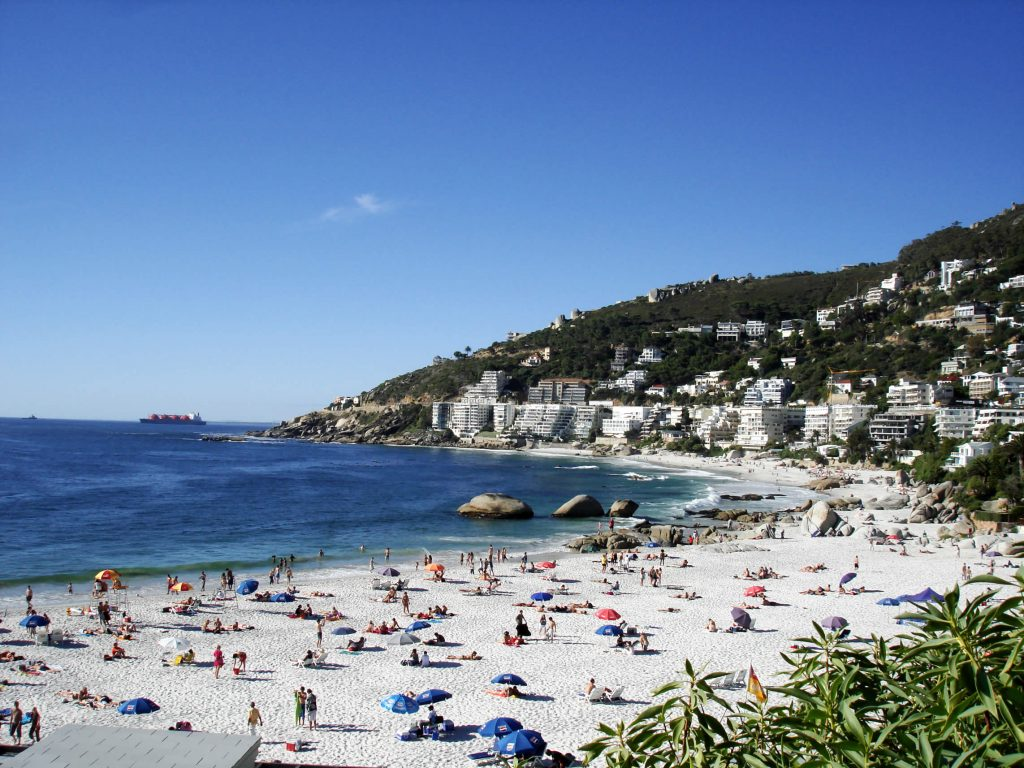 cheap vacations for men cape town