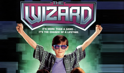 The Wizard The 10 Worst Wizards Ever