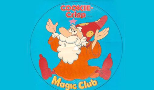 Cookie Crisp Wizard The 10 Worst Wizards Ever