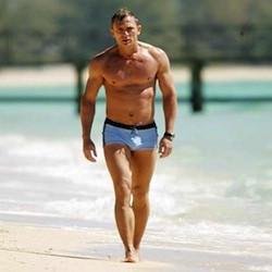 best swimsuits for men