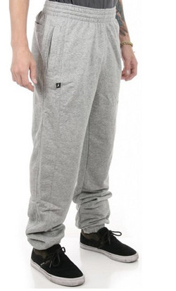 254fe4caae90c The Best Sweatpants For Men - Page 4 of 5 - Modern Man