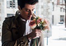 flowers date
