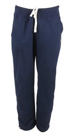 best sweatpants for men polo ralph lauren