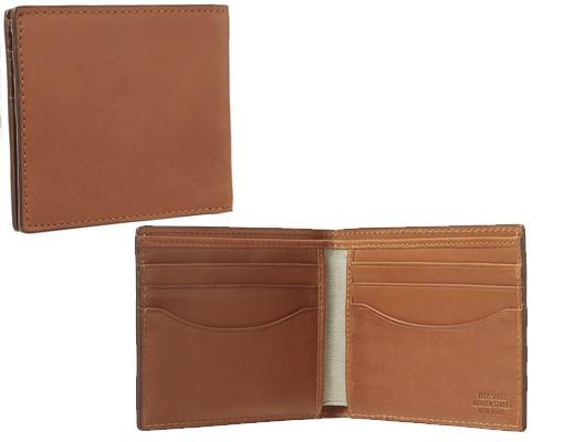jack spade best wallets for men